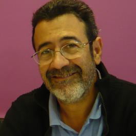 Francisco BELTRÁN LLORIS