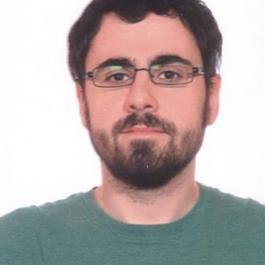 Ignacio SIMÓN CORNAGO