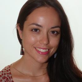 María José ESTARÁN TOLOSA