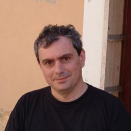 Enrico BENELLI