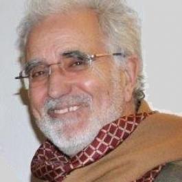José D'ENCARNAÇÃO