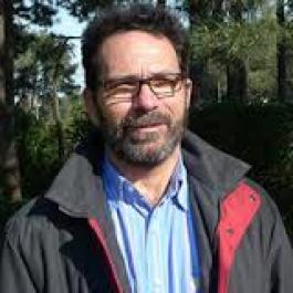 Amílcar GUERRA
