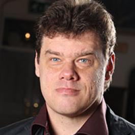 Ralph HÄUSSLER