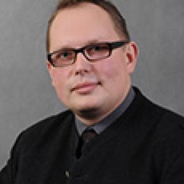 Wojciech SOWA