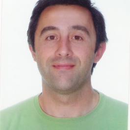 José M. VALLEJO